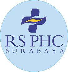 Lowongan Perawat PT. Pelindo Husada Citra (RS. PHC Surabaya)