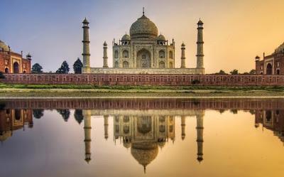ताजमहल के गहरे राज ,जिन्हें कोई नही जनता /Deep secrets of the Taj Mahal, which no public ताजमहल के गहरे राज ,जिन्हें कोई नही जनता /Deep secrets of the Taj Mahal, which no public,ताजमहल के राज ,ताजमहल का रहस्य ,ताजमहल की हकीकत ,मुमताज़ के मकबरे की छत पर एक छेद,ताजमहल के चारों ओर बांस का घेरा,शाहजहां ने जब पहली बार ताजमहल को देखा,ताजमहल जब बेच दिया गया, पिशाचों की कलाकृति,ताजमहल पर खर्च,ताजमहल का गायब होना,काले ताजमहल का सपना,ताजमहल के साथ पहली सेल्फी,ताजमहल का रंग बदलता है taj mahal story  taj mahal information  taj mahal facts  taj mahal india  why was the taj mahal built  taj mahal wikipedia  taj mahal inside 10 points on taj mahal in hindi  history of black taj mahal in hindi  essay on taj mahal in hindi language  taj mahal kab bana  taj mahal history in hindi video  essay on taj mahal in marathi language  taj mahal kisne banaya hai  taj mahal kab banaya gaya taj mahal the true story