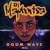 DJ Maphorisa & DJ Shimza Feat. MoonChild - Makhe (Afro House)