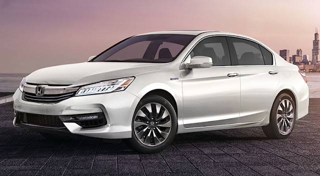 2017_Accord-hybrid-wards-auto.jpg