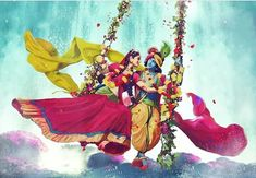 krishna hd images for whatsapp profile