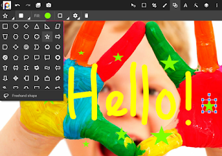 Photosuite 4 Pro V4.3.688 Apk Free Download For Android Full