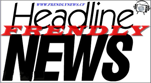| Frendly Headline News & Article