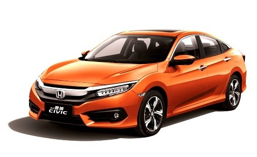 India-bound-2016-Honda-Civic