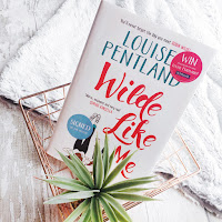 Louise Pentland - Wilde Like Me