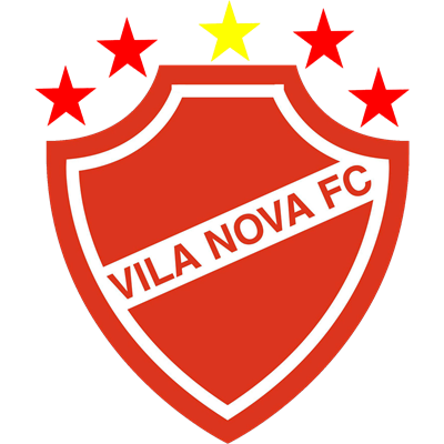 2019 2020 2021 Recent Complete List of Vila Nova Roster 2018-2019 Players Name Jersey Shirt Numbers Squad - Position