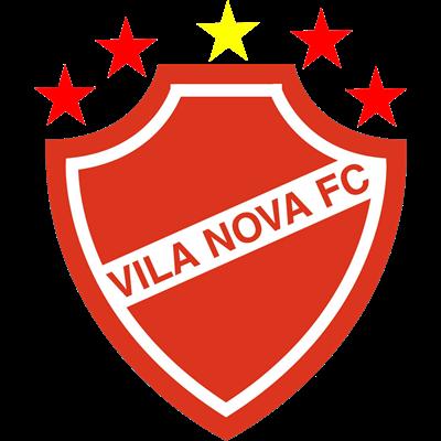 2019 2020 2021 Plantilla de Jugadores del Vila Nova 2019 - Edad - Nacionalidad - Posición - Número de camiseta - Jugadores Nombre - Cuadrado