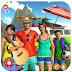 Happy Family Summer Holidays Camper Van Road Trip Game Crack, Tips, Tricks & Cheat Code