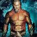 Aquaman: Das HQs para o Cinema?