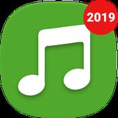 Free Ringtones for Android™ v7.3.7 APK