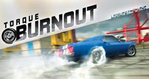 Download Torque Burnout MOD APK v1.9.1 Full Hack (Unlimited Money) Terbaru 2017 Gratis