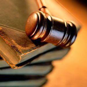 Pengertian Hukum Tata Pemerintahan (HTP) Menurut Para Ahli