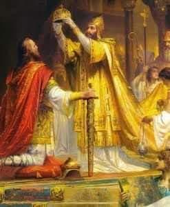 ধর্ম ও রাষ্ট্রের মিথোজীবিতা || যাদব কুমার পান্ডে