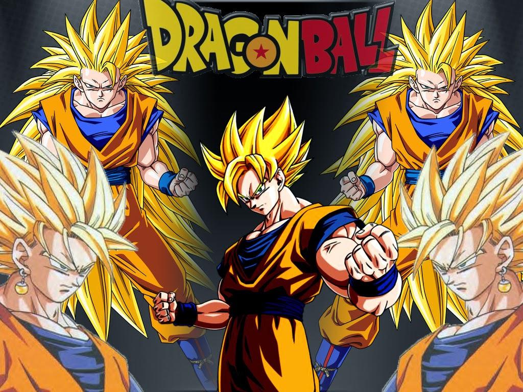 jogos de colorir imagens de dragon ball z