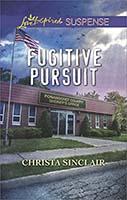 https://www.amazon.com/Fugitive-Pursuit-Love-Inspired-Suspense-ebook/dp/B0769YY8X2