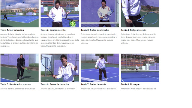 http://www.iniciasport.com/category/tenis-2/