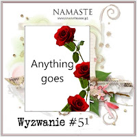 http://swiatnamaste.blogspot.ie/2016/05/wyzwanie-51-anything-goes.html