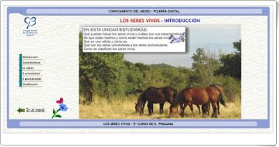 http://www.clarionweb.es/5_curso/c_medio/cm501/cm50101.htm