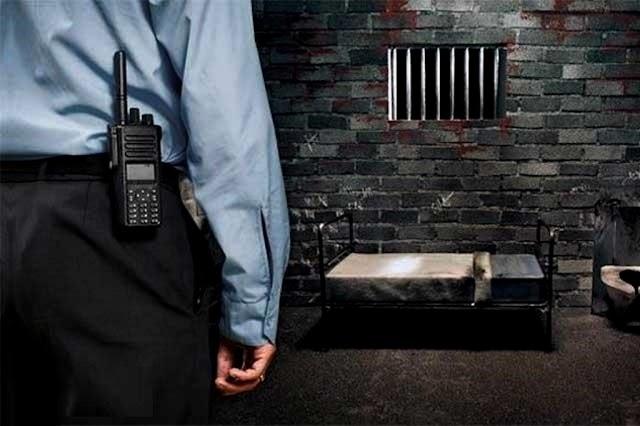 Impunidad e ineficiencia para cumplir órdenes de aprehensión