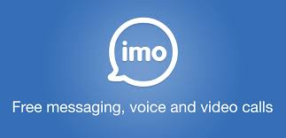 IMO FREE VIDEO CALLS A CHAT V9.8.000000010942 AdsFree MOD Apk Is Here