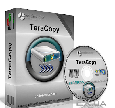 Teracopy 2.3 beta 2, key, crack, full version, teracopy beta, computerMastia