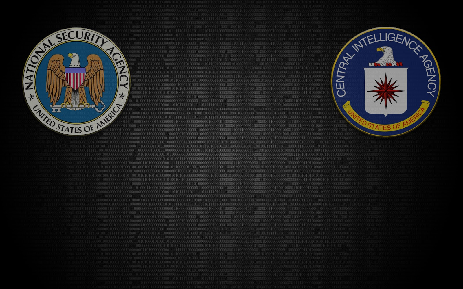 Cool Black Wallpaper Cia Wallpaper 1920 X 1080 Serg Digital Design Studio