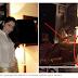 Perhatikan Lingkaran Merah, Foto Wanita Ini Bikin Suaminya Kembali Masuk Penjara