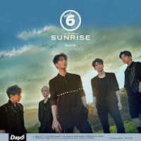 Download Mp3, MV, Lyrics DAY6 - 반드시 웃는다 (I Smile)