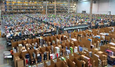 Grandes descuentos en Amazon en 10 productos