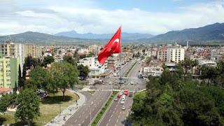 Osmaniye Sözleri ile ilgili aramalar osmaniye ile ilgili özlü sözler  osmaniye şivesi  osmaniye yöresine ait kelimeler  osmaniye ağzı  osmaniye kadirli şivesi  osmaniye atasözleri  yöresel sözler  osmaniye nin anlamı