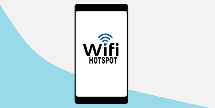 Cara Membatasi Jumlah Perangkat yang Terhubung di Hotspot Android