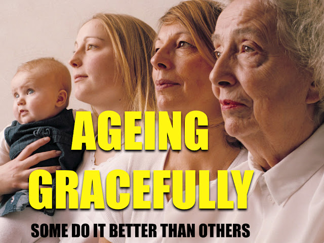 https://dogbrindlebarks.blogspot.ca/2017/06/ageing-gracefully-its-only-concept.html#.WseVvLmWzrc