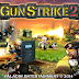 تحميل لعبة Gun Strike 2 v1.2.4 مهكرة للاندرويد