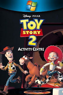 https://collectionchamber.blogspot.com/p/disney-pixar-toy-stroy-2-activity-centre.html