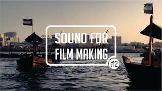 Sound-Pack-Film-Making