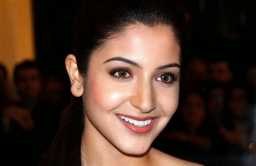 Anushka Sharma Wallpapers, Bollywood Actress, Bollywood24