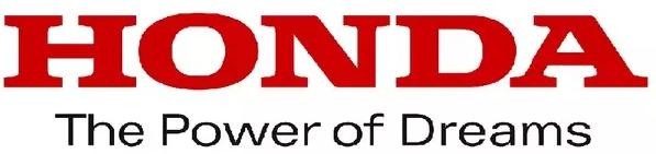 Lowongan Kerja Honda Indonesia Agustus 2017 (Banyak Posisi)