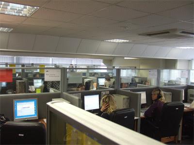 Call-центр «АКАДО-телеком» Тула
