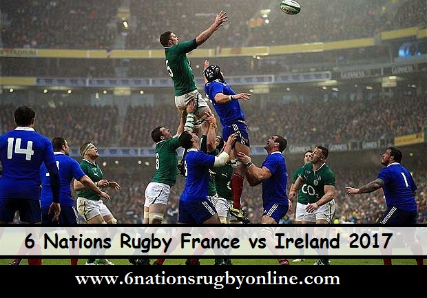 http://www.6nationsrugbyonline.com/