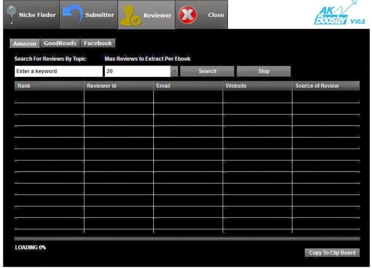 AK Booster Pro Crack Unlimited User License Free Download