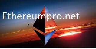 etherumpro.net