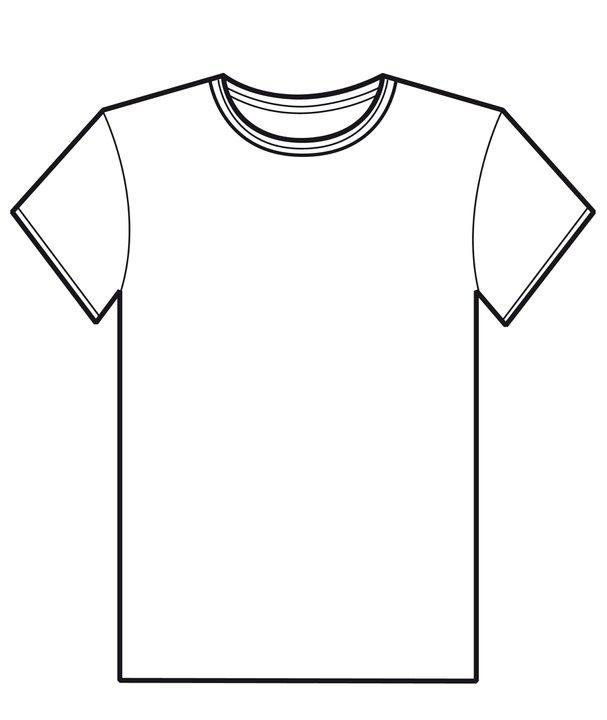 El Inkodye funciona mejor con camisetas de algodón, así que asegúrate de configurar la plancha para el algodón. Plancha la camiseta hasta que hayas eliminado todas las arrugas, sobre todo alrededor del área sobre la que planees imprimir. Usa un método de planchado en seco sin vapor.