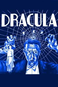 Watch Drácula Online Free in HD