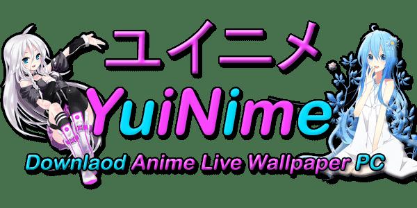 YuiNime