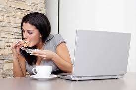 17 Kesalahan Dalam Diet Yang Sering Terjadi dan Harus Dihindari
