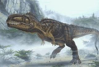 Foto Diplodocus
