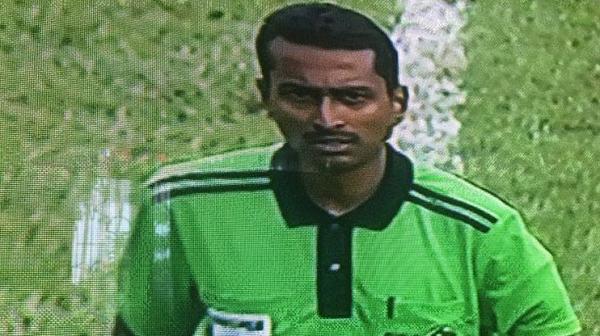 Waduh, Bahkan Orang Malaysia Anggap Indonesia Layak Dapat Penalti Tuh