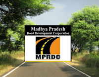 Road Development Corporation