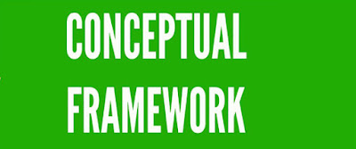 Conceptual Framework for Financial Reporting 2018