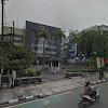Nih...!!! Lokasi ATM Setor Tunai Bank BCA Bandung Dan Cimahi